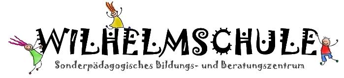 Sonderpädaogisches Bildungs- und Beratungszentrum (ehemals Förderschule)Ditzingen